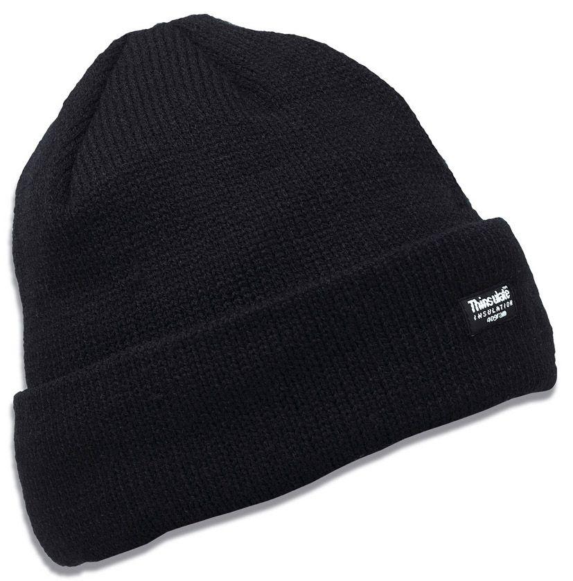 Cappelli Berretti  cappelli berretti e cuffie per l inverno 2013 2014 le, cappelli berretti ...
