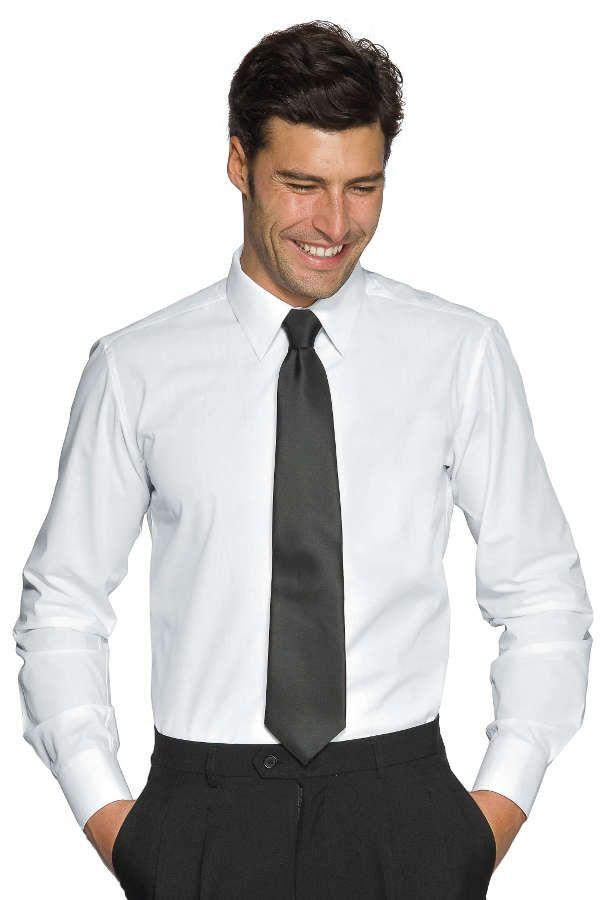 Abbigliamento Matrimonio Uomo Casual : Abbigliamento antinfortunistica da lavoro on line